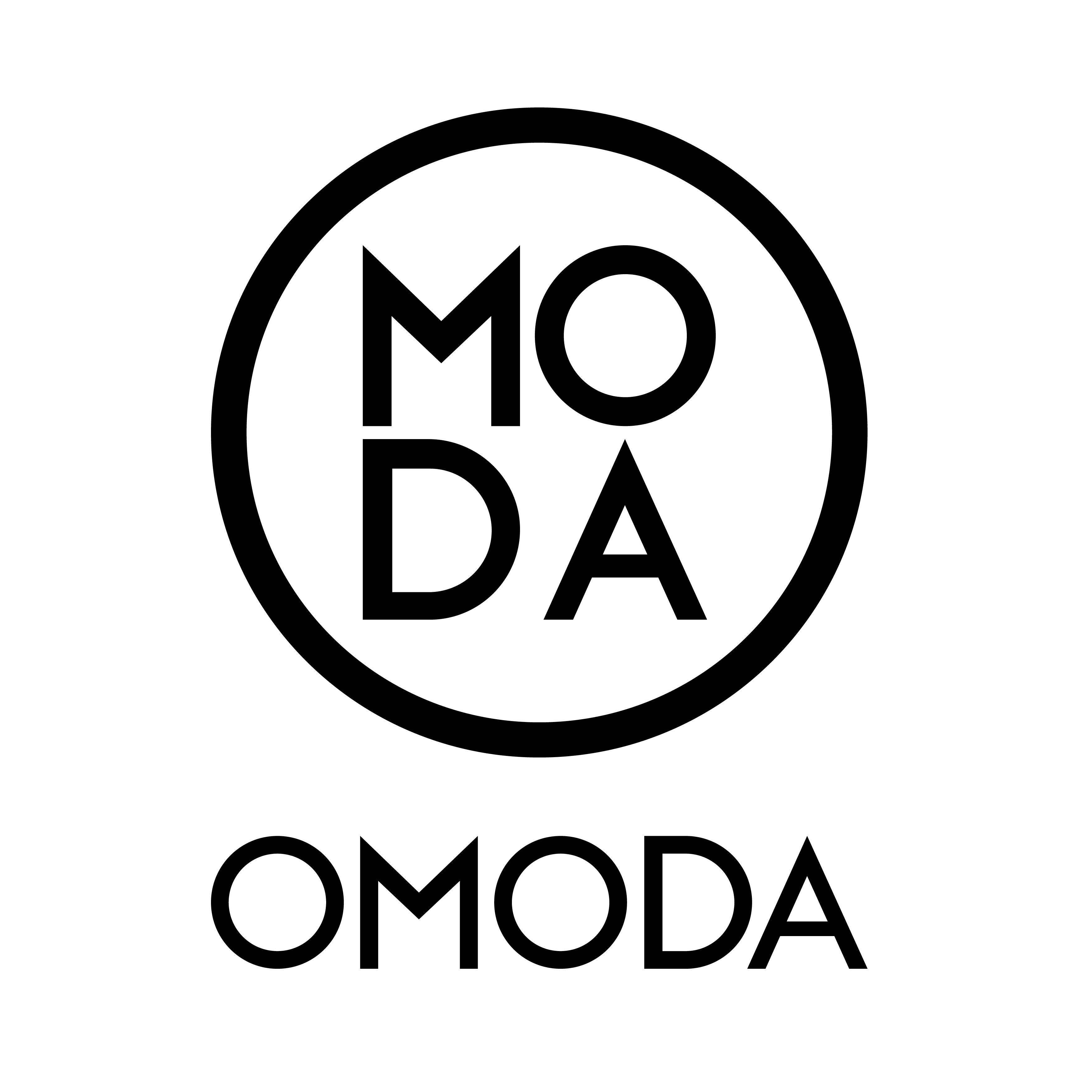 9bd9e48374edbe Schoenen, tassen en accessoires online bestellen - Omoda.nl