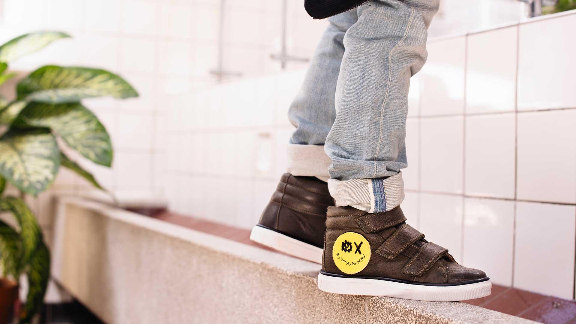 Blackstone schoenen dames online dating