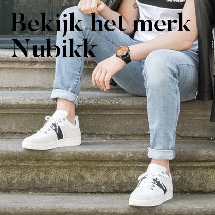 c2dc9812235 Sneakers Voor Heren - Omoda.nl