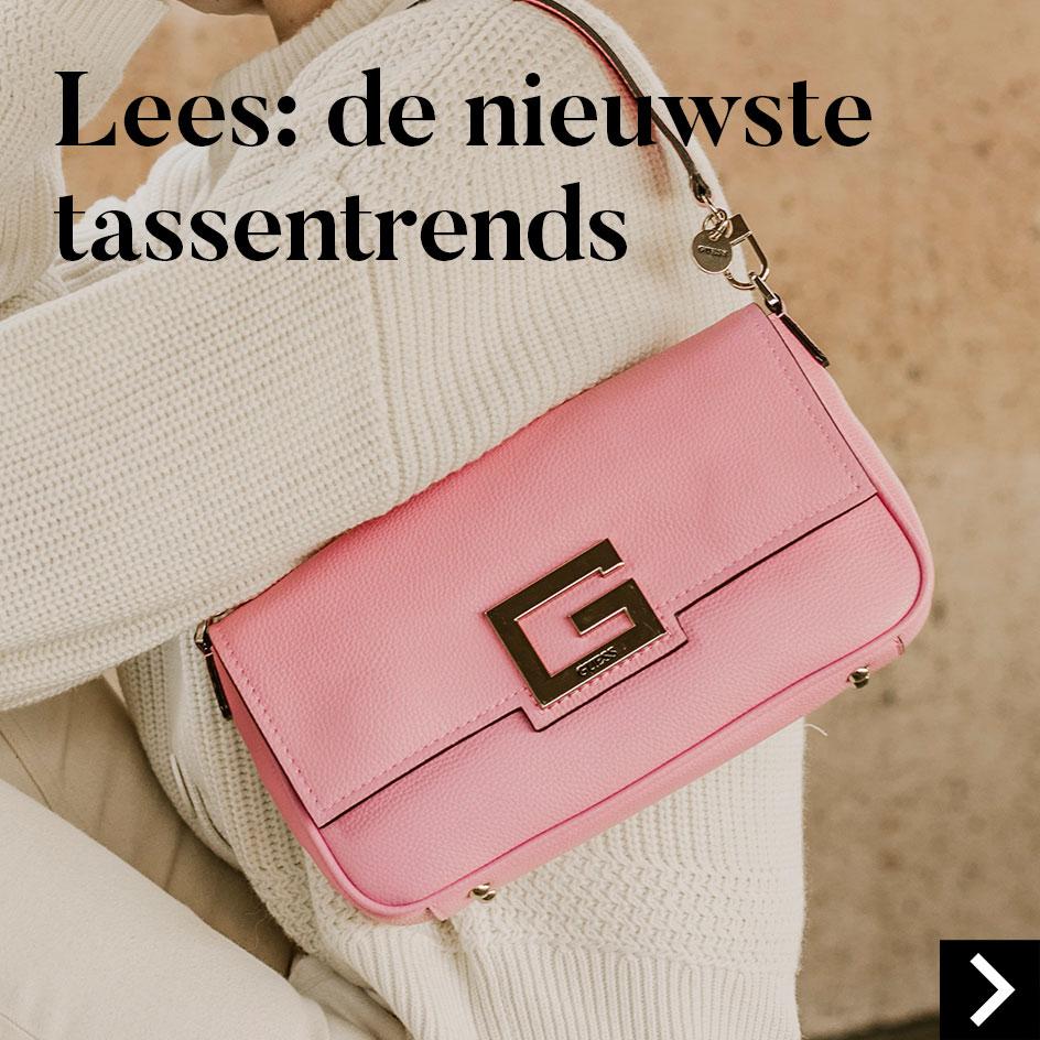 Guess Tassen Voor Dames Omoda.nl