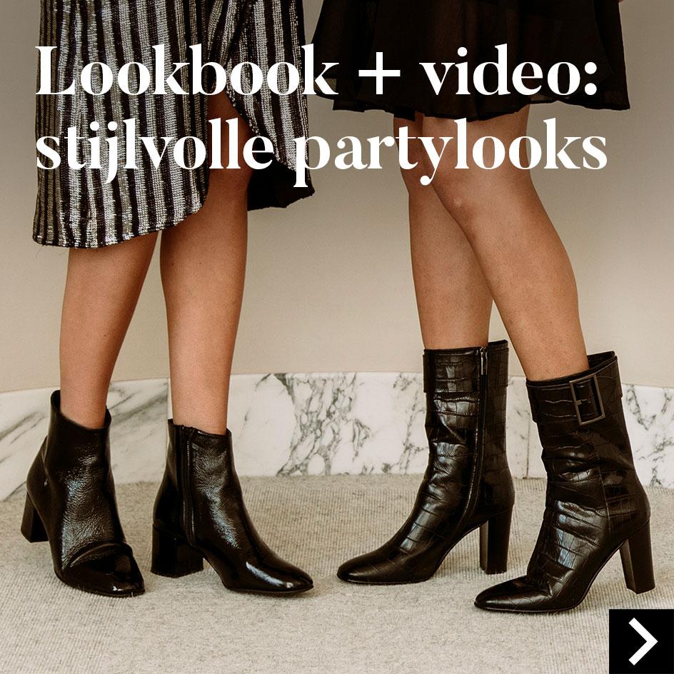 Banner_TwoColumn_CGT_PartyLookbook_Dames
