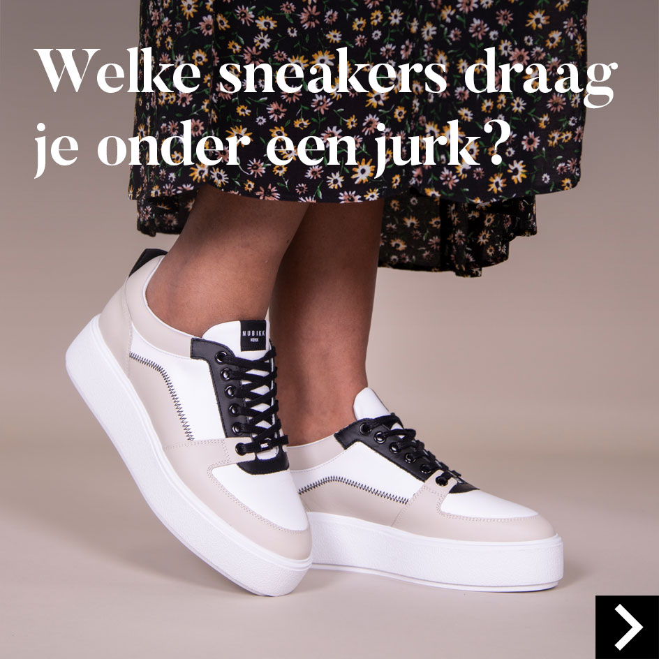 Two_Column_Banner_SneakersJurk