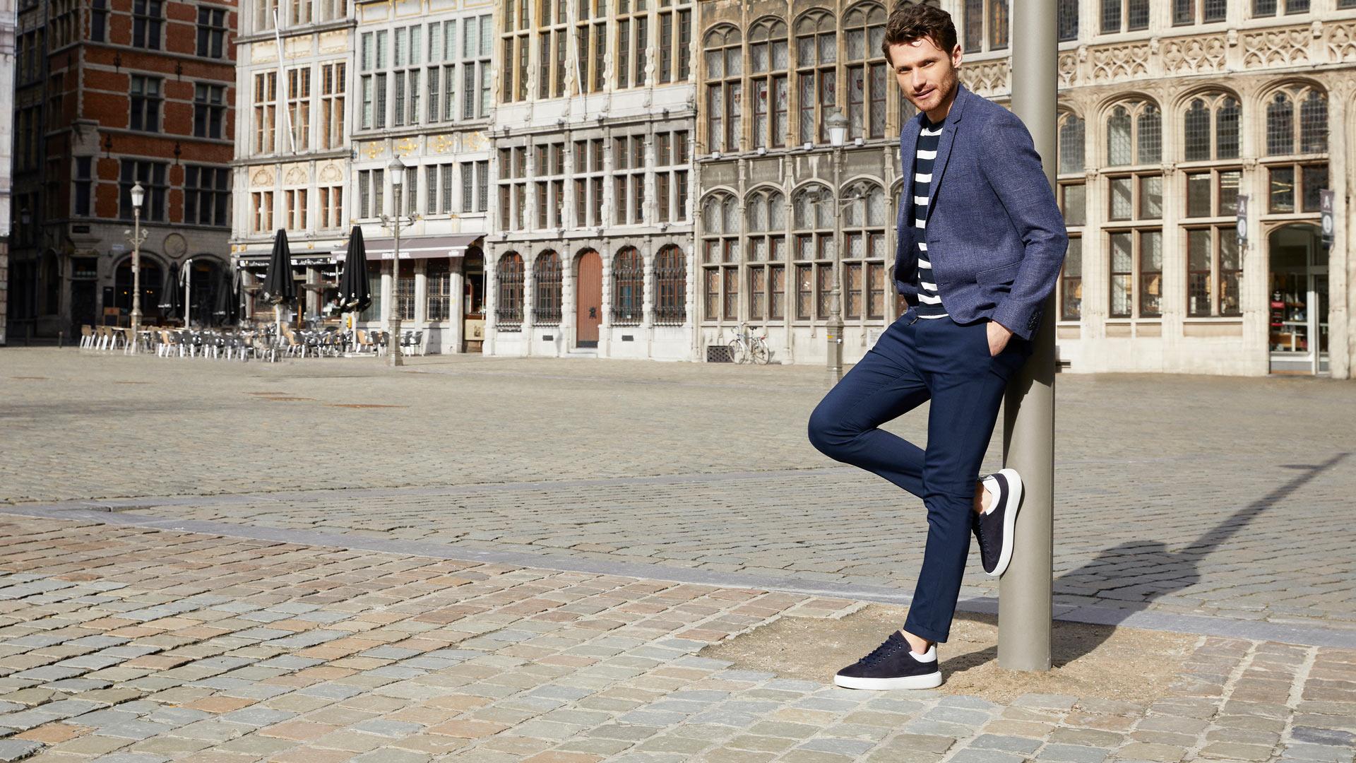 Schoenen tassen en accessoires online bestellen omoda.nl