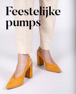 9b62700d139 De mooiste collectie dames tassen, schoenen & accessoires - Omoda.nl ...