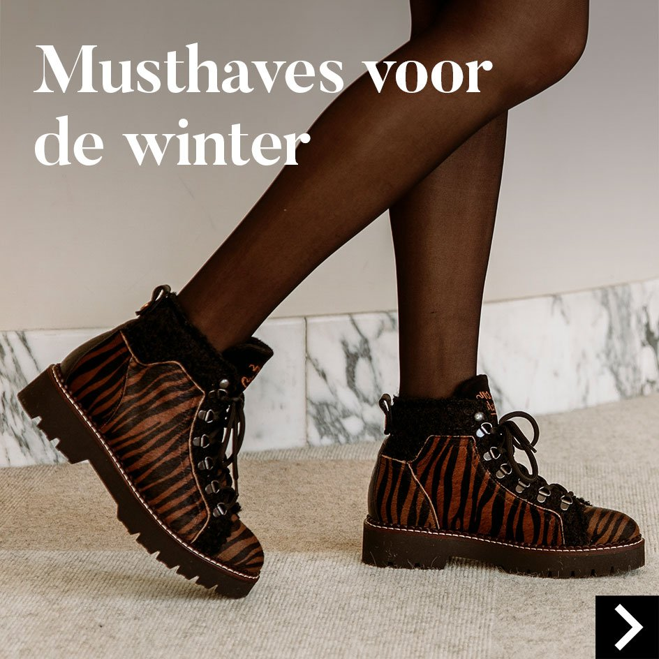 Banner_TwoColumn_CGT_Wintermusthaves_Dames