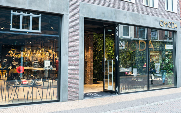 In Winkel Omoda In Schoenen Omoda Schoenen Antwerpen Winkel