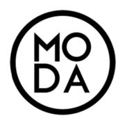 (c) Omoda.nl